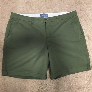 🇨🇦 H & M Women's Shorts